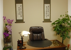 Yes Acupuncture Wellness Center - Houston, TX