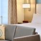 Sonesta ES Suites - Columbia, MD
