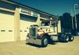 Maaco Collision Repair & Auto Painting - Keyport, NJ