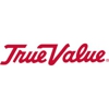 Odziemski True Value Hardware