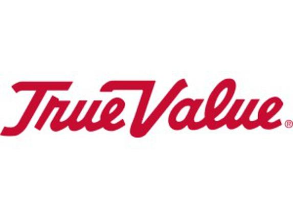 Fontana True Value - Canon City, CO