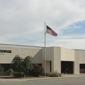 Lake Beverage Corporation - West Henrietta, NY