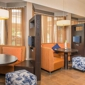 Courtyard by Marriott Annapolis - Annapolis, MD