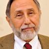 Dr. Jorge E Silva, MD