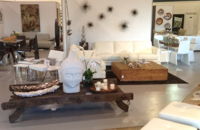 Gusto Design Furniture   Cutler Bay, FL