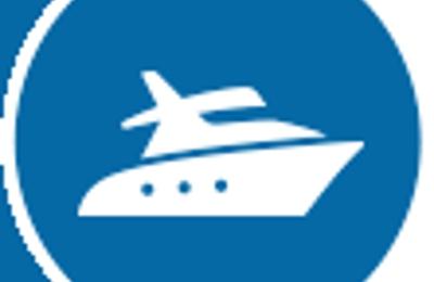 Lakewood Financial and Insurance - Bradenton, FL