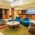 Fairfield Inn & Suites Buffalo Airport