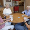 White Pine Advanced Assisted Living and Memory Care