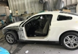 Maaco Collision Repair & Auto Painting - Antioch, TN