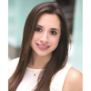 Dalila Namy - State Farm Insurance Agent