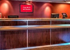 Red Roof Inn - Durham, NC