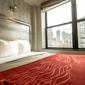 Comfort Inn Midtown West - New York, NY