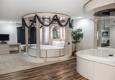 Comfort Suites North - Elkhart, IN