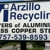 Arzillo Recycling