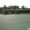 Airport Cities Animal Hospital