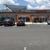 Verizon Authorized Retailer, TCC
