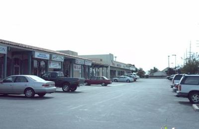 7-Eleven - Huntington Beach, CA