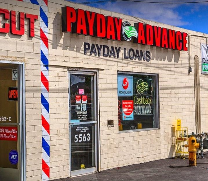 Payday loans sedro woolley wa picture 5