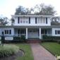 Vera L June Law Offices Pa - Orlando, FL