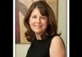 Susanne E. Lumpp, DMD - Tallahassee, FL