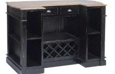 Shumake Furniture Company Inc Decatur Al