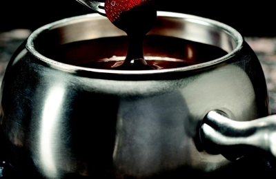 The Melting Pot - Saint Louis, MO