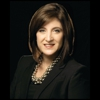 Wendy Burpee - State Farm Insurance Agent