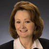 Susan Elliott - Ameriprise Financial Services, Inc.