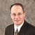 Dr. Richard A Staehler, MD