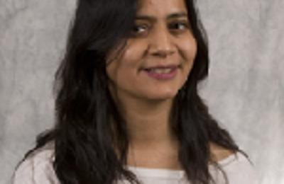 Vandana Singh, DO - Cedar Knolls, NJ