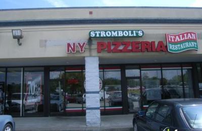 Corellis Italian Restaurant - Clermont, FL