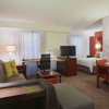 Residence Inn by Marriott San Antonio Downtown/Market Square