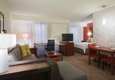 Residence Inn by Marriott San Antonio Downtown/Market Square - San Antonio, TX
