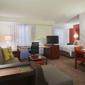 Residence Inn by Marriott San Antonio Downtown/Market Square - San Antonio, TX