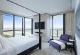 W Residences South Beach - Miami Beach, FL