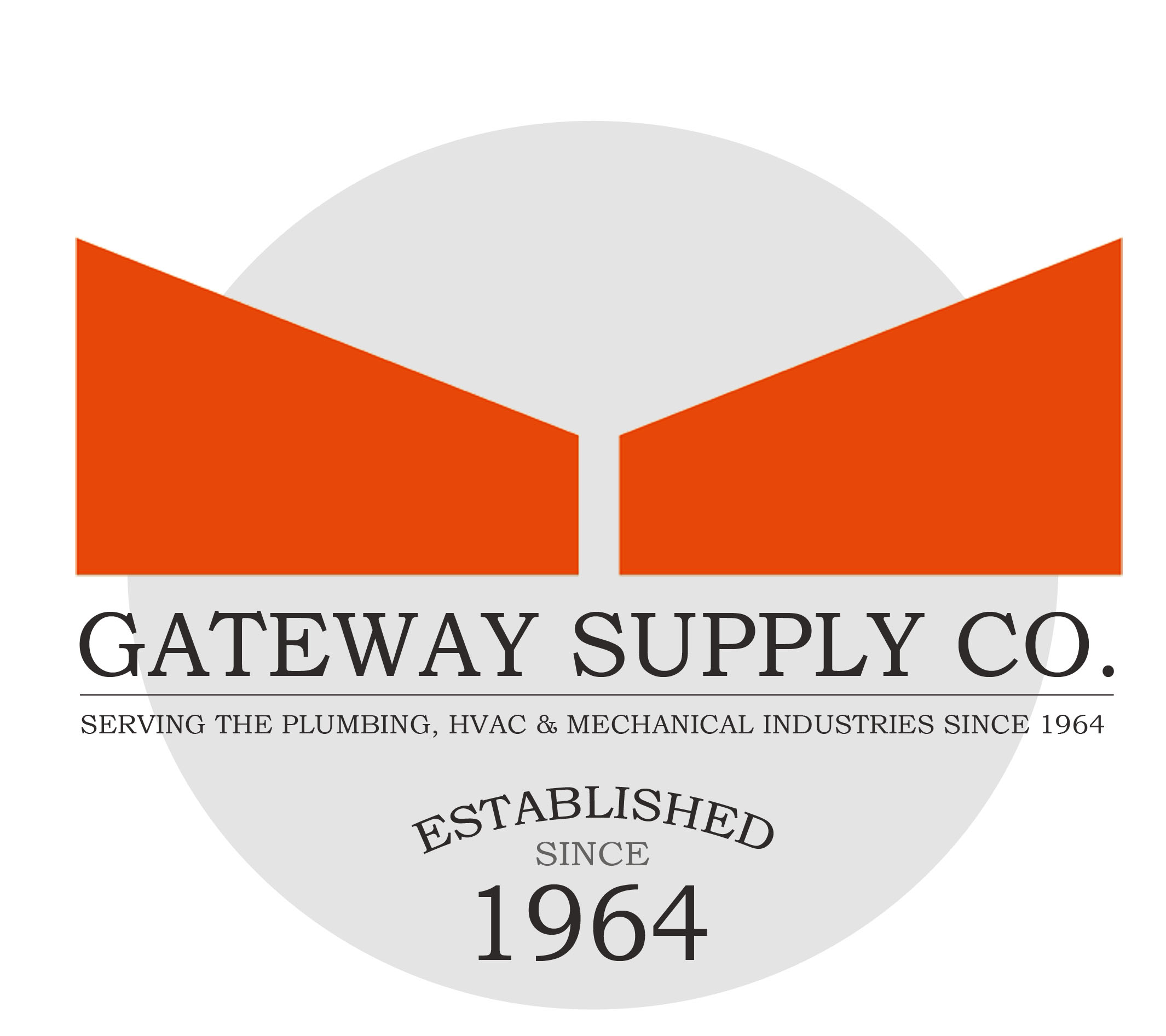 Gateway Supply Co 1369 Fire Tower Rd, Rock Hill, SC 29730 - YP.com