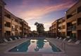 Courtyard by Marriott Orlando Airport - Orlando, FL