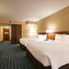 Fairfield Inn & Suites by Marriott Asheville Tunnel Road