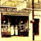 Ferrara Original Inc - Chicago, IL