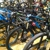 Trek Bicycle Store   Middletown