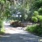 Hartsock Sawmill - Lady Lake, FL