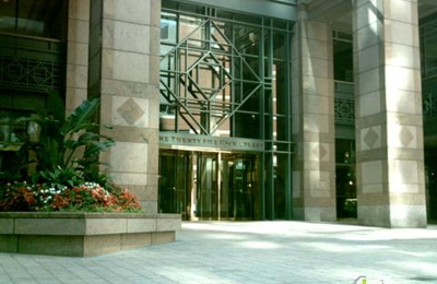 Essex Investment Management Company - Boston, MA