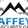 Maffey's Security Group