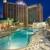 Crowne Plaza Orlando - Universal Blvd