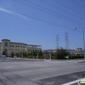 PrimePay - Foster City, CA