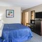 Quality Inn - Terre Haute, IN