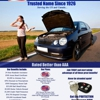Unlimited Towing & Emergency Roadside Assistance by MCA Motor Club America