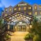 Staybridge Suites Missoula - Missoula, MT
