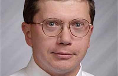 Dr. Richard James Bastian, MD - Indianapolis, IN