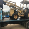 Chris's Towing and Recovery